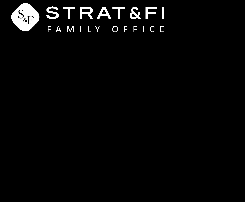 Strat & Fi